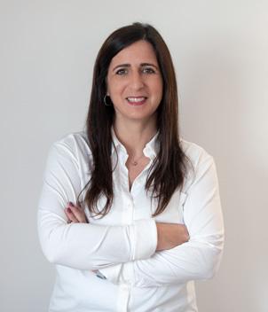Beatriz López Estévez