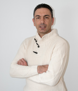 Miguel Ángel Bouzada Díaz