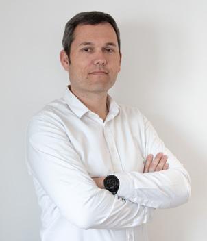 Ramón Docampo Alonso